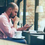 10 hábitos de emprendedores exitosos (Infografía)