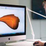 12 expertos en impresión 3d explican como cambiará nuestra vida